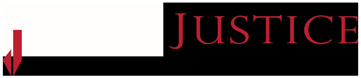 Moe Justice
